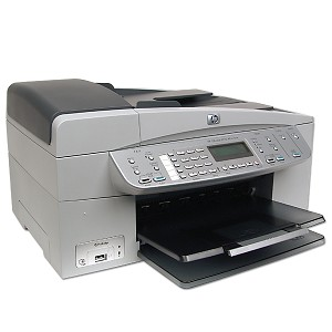 hp - officejet-6210