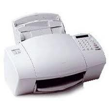 hp - officejet-625