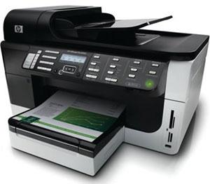 hp - officejet-6500