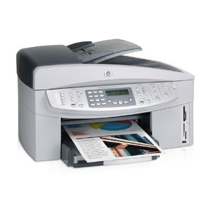 hp - officejet-7210