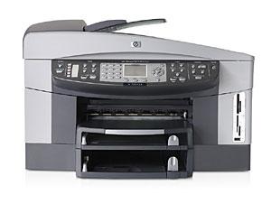 hp - officejet-7410