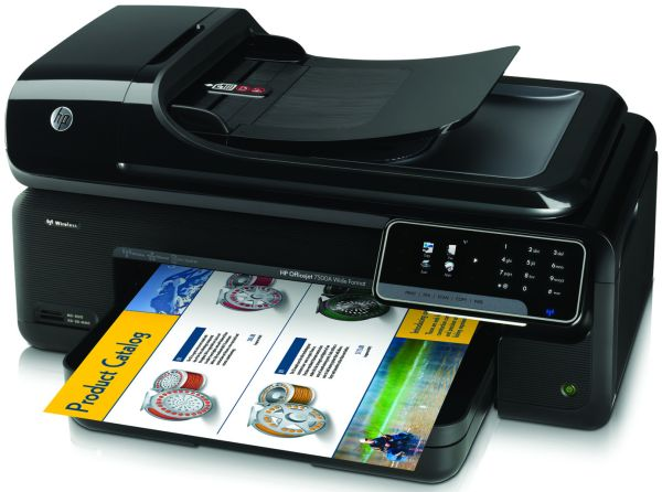 hp - officejet-7500-a