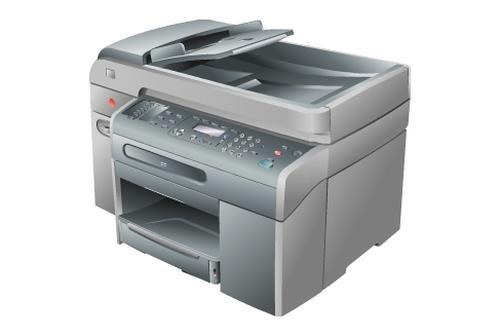 hp - officejet-9100