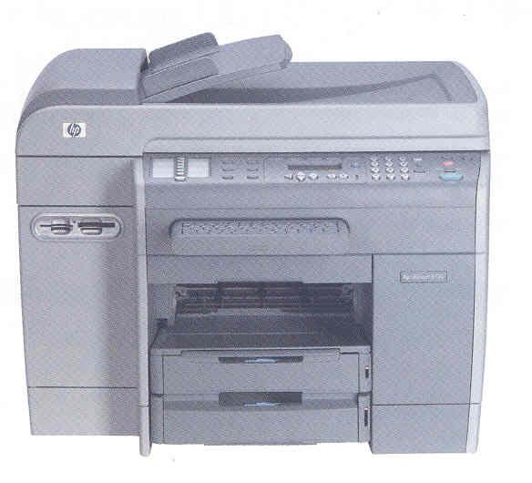 hp - officejet-9110