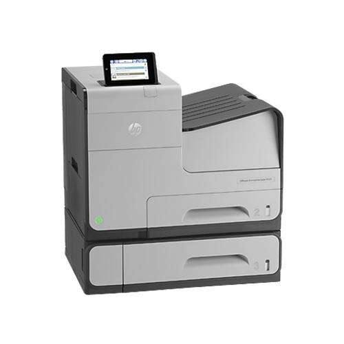 hp - officejet-enterprise-x555xh