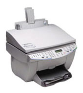 hp - officejet-g85-xi