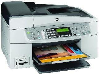 hp - officejet-h6310
