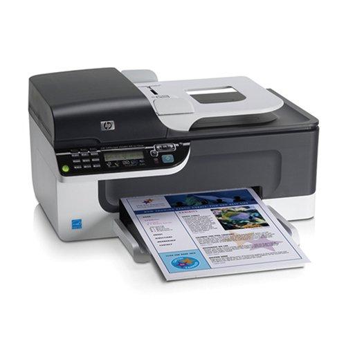 hp - officejet-j4580-