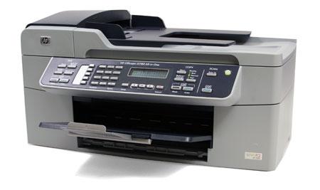 hp - officejet-j5780