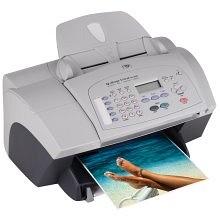 hp - officejet-pro-5110
