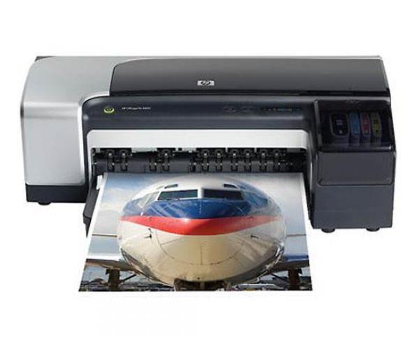 hp - officejet-pro-5110-v