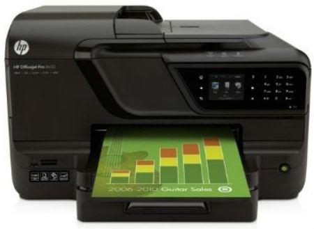 hp - officejet-pro-8600