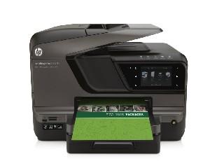 hp - officejet-pro-8600-plus-