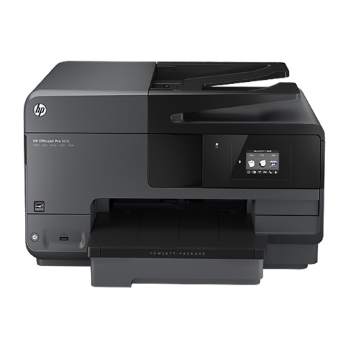 hp - officejet-pro-8615