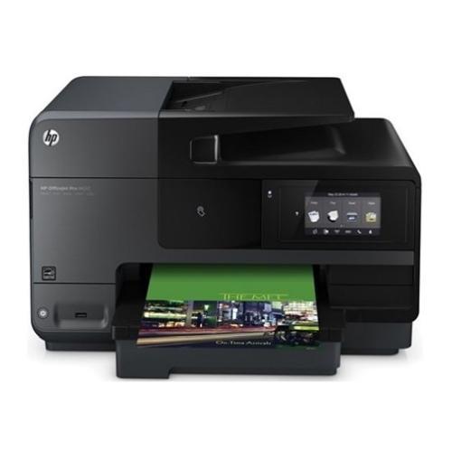 hp - officejet-pro-8620