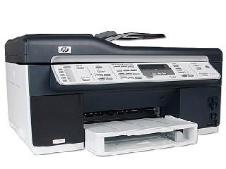 hp - officejet-pro-l7580