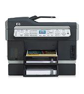 hp - officejet-pro-l7780
