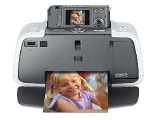 hp - photosmart-428