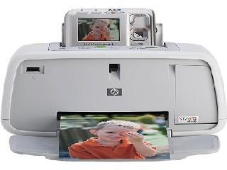 hp - photosmart-a-442