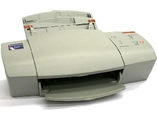 hp - psc-380