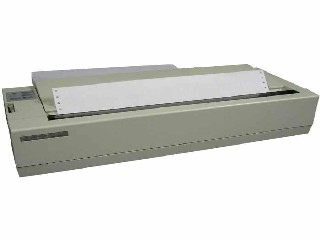 hp - quietjet-plus-200