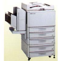 kyocera - dc-2360