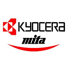 kyocera - dc-2555