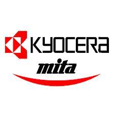 kyocera - dc-2557