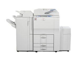 kyocera - dc-6500