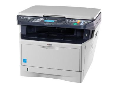 kyocera - fs-1028-mfp
