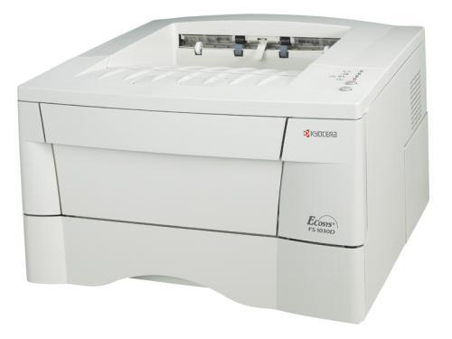 kyocera - fs-1030-d