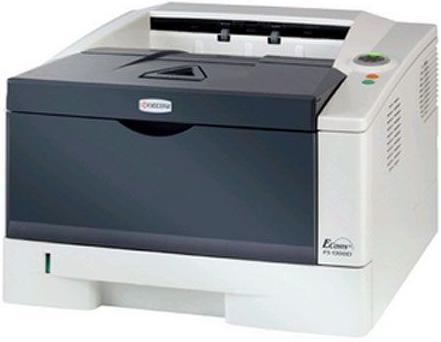 kyocera - fs-1300-dn