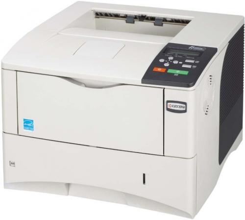 kyocera - fs-2000-dn