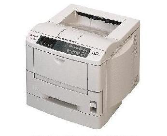kyocera - fs-3700-plus
