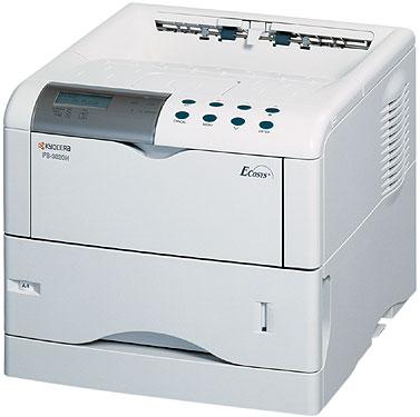 kyocera - fs-3830-n