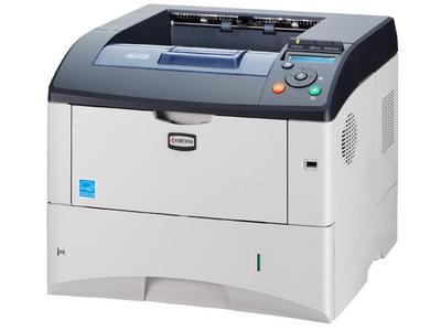 kyocera - fs-3920