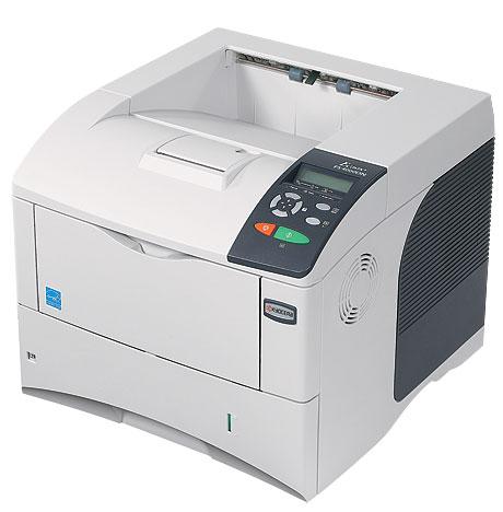 kyocera - fs-4000
