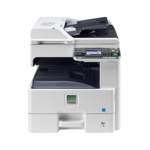 kyocera - fs-6030-mfp