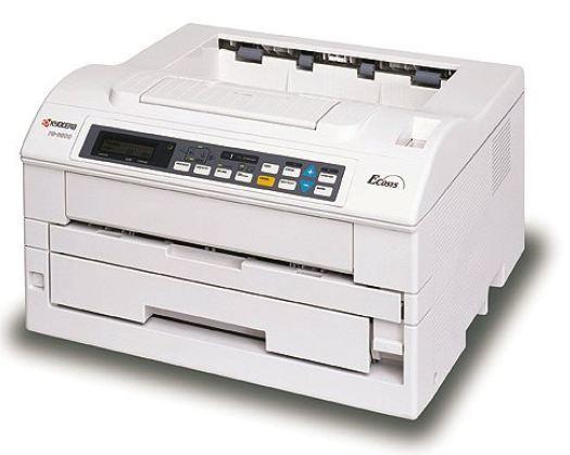 kyocera - fs-6500