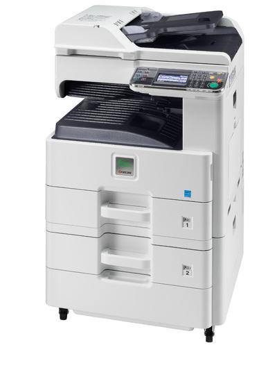 kyocera - fs-6525-mfp