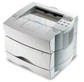 kyocera - fs-800