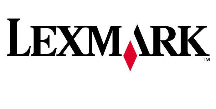 lexmark - optra-x656
