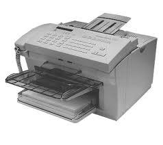 minolta - fax-1700