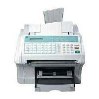 minolta - fax-3600