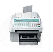 minolta - fax-3800