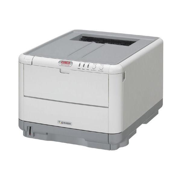 oki - c3400-n