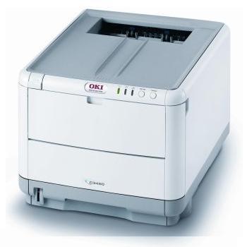 oki - c3450-n