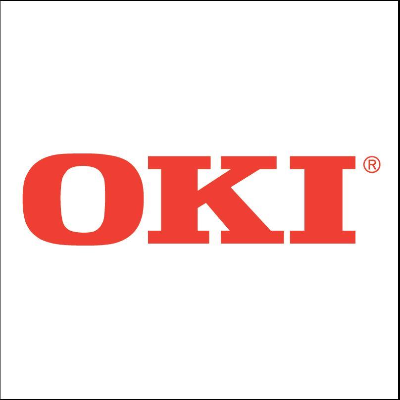oki - fax-610