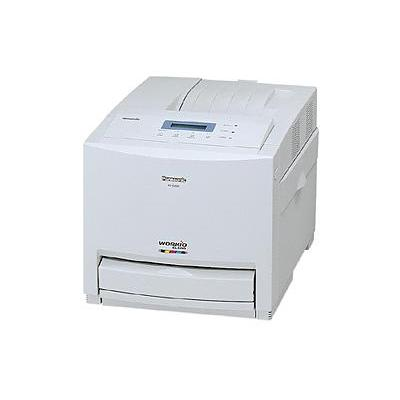 panasonic - kx-cl500