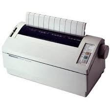 panasonic - kx-p3200